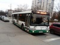 Санкт-Петербург. ЛиАЗ-5292.60 в173та