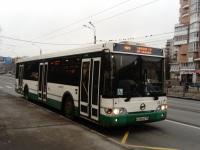 ЛиАЗ-5292.20 в382вв