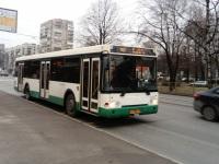 ЛиАЗ-5292.20 ах290