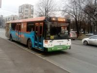 ЛиАЗ-5292.21 в711тв