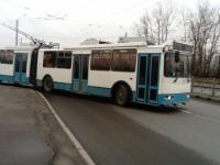ТролЗа-62052 №6011
