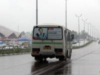 Старый Оскол. ПАЗ-32054 ае266