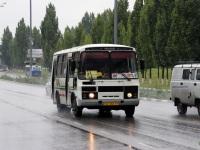 Старый Оскол. ПАЗ-32054 ар260