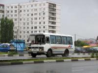 ПАЗ-32054 н626мв