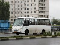 Старый Оскол. Real ар349