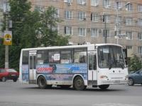ПАЗ-4230-03 а943ех