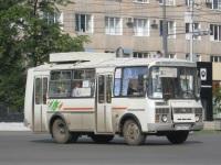 ПАЗ-32054 х228ке