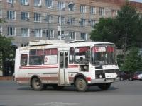 ПАЗ-3205-110 м911ет