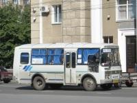 Курган. ПАЗ-32053 ае027