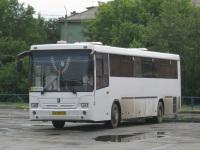 Шадринск. НефАЗ-5299-17-32 (5299CM) ан209