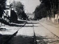 Таганрог. Некрасовский переулок