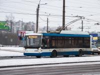 Санкт-Петербург. ТролЗа-5265.00 №6405