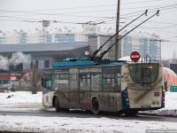 Санкт-Петербург. ВМЗ-5298.01 №5355