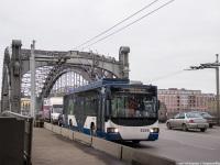 Санкт-Петербург. ВМЗ-5298.01 №3328