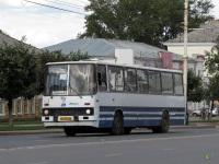 Тамбов. Ikarus 260.43 ак177
