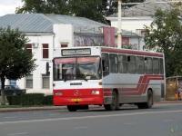 Тамбов. Mercedes O325 ав734