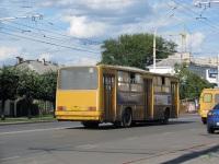 Тамбов. Ikarus 260 (280) ав424