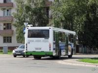 Тамбов. ЛиАЗ-5256.36 м401су