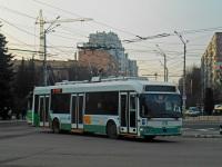Калуга. АКСМ-321 №170