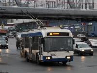 Москва. АКСМ-321 №7888