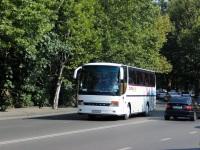 Тбилиси. Setra S312HD OMN-003