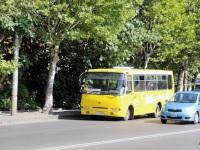 Богдан А09201 TTC-294