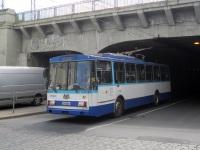 Рига. Škoda 14Tr89/6 №11167