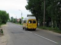 ГАЗель (все модификации) ак562