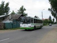 Тверь. ЛиАЗ-5256.26 ам390