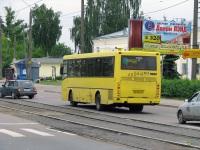 ГолАЗ-5256.33-01 ав944