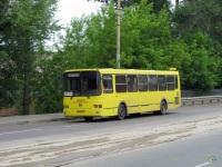 Тверь. ЛиАЗ-5256.35 ак654