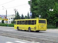ЛиАЗ-5256.35 ак654