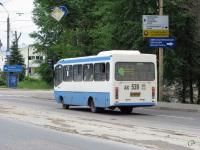ГолАЗ-4244 ак539
