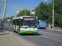 Тюмень. ЛиАЗ-5292.20 аа845