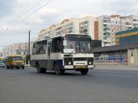 ГАЗель (все модификации) ва875, ПАЗ-3205 ва908