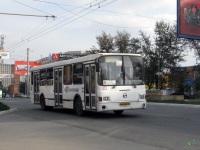 Тула. ЛиАЗ-5256.36 ва832