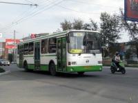 ЛиАЗ-5256.26 ар793
