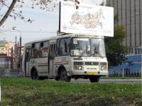 Тула. ПАЗ-32054 ар598