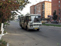 ПАЗ-32054 ае762