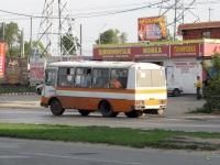 Тула. ПАЗ-3205 ам942