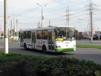 Тула. ЛиАЗ-5256.45 ае959