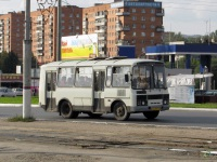 ПАЗ-32054 ва981