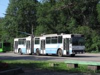 Харьков. ROCAR E217 №3021