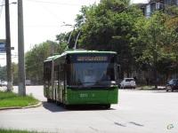 Харьков. ЛАЗ-Е301 №2211