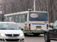 Шахты. ЛиАЗ-5256.35 см915