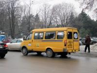 Шахты. ГАЗель (все модификации) кв992