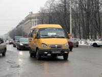 Шахты. ГАЗель (все модификации) р100тс