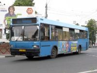 Ярославль. МАЗ-104.021 аа563