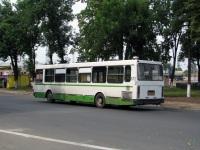 Ярославль. ЛиАЗ-5256.30 ве105