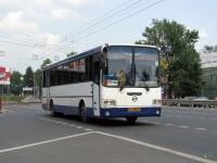 Ярославль. ГолАЗ-5256 ак980